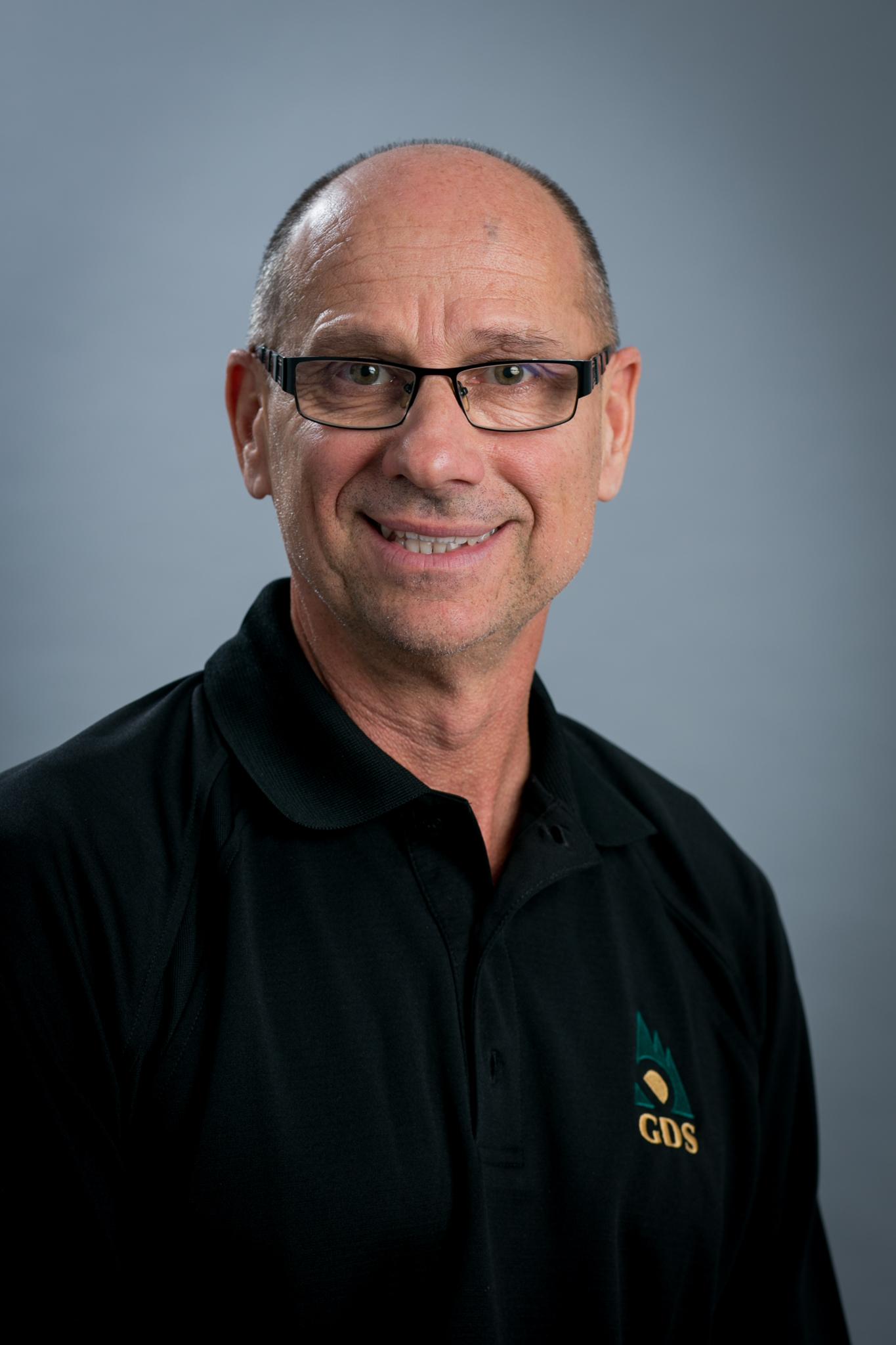 Daniel Lamarre Manager, Marsoui