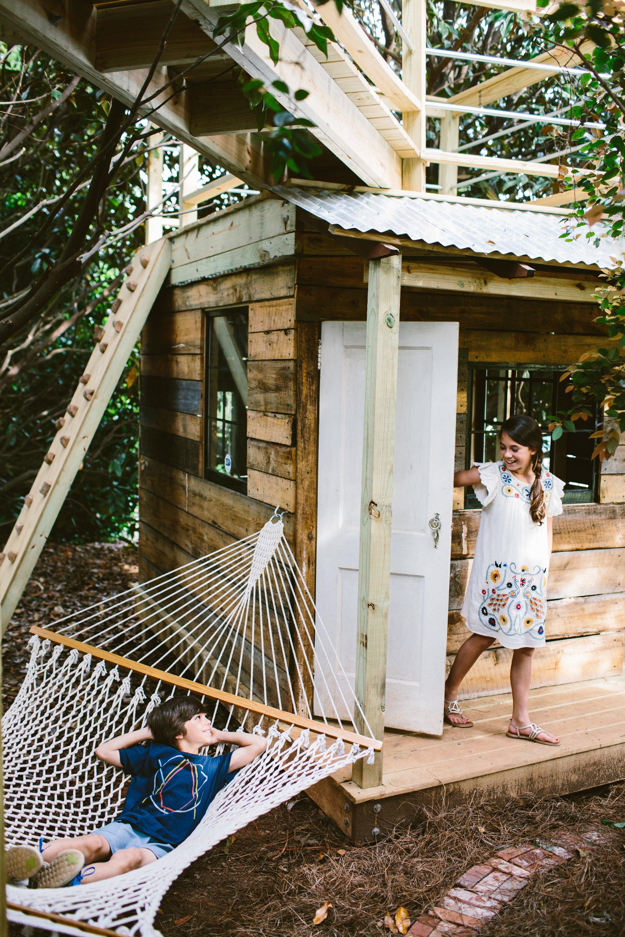 Kids in Treehouse.jpg