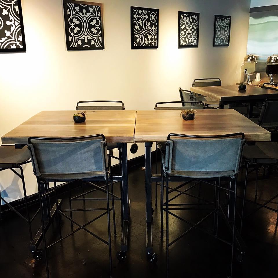 Sobys - Poplar Tables w Patina Steel.jpg