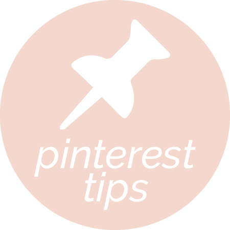 icon_pinterest-26.png