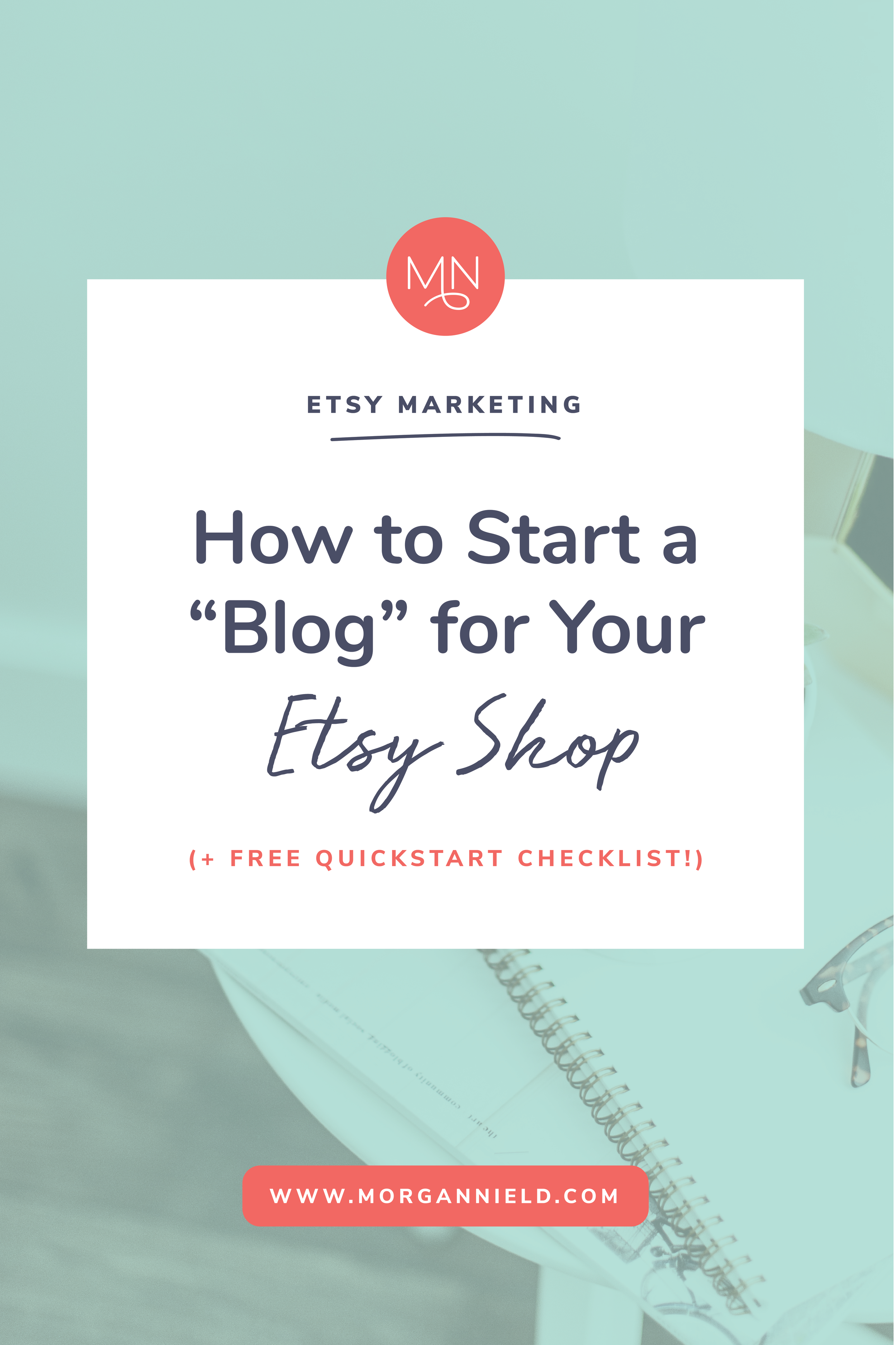 _5BB_5D_How_to_start_a_blog_for_your_etsy_shop-03.png
