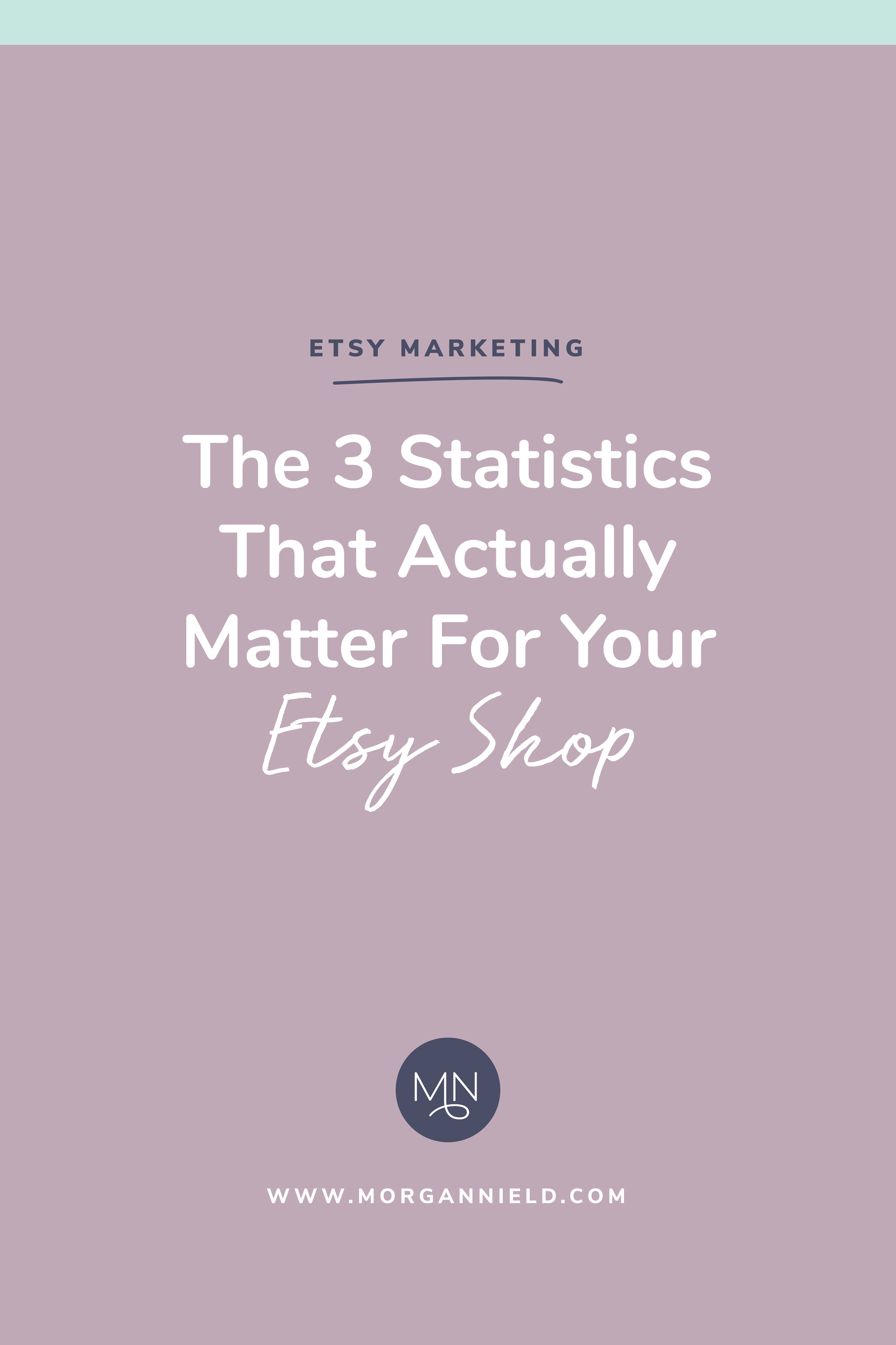 _5BB_5D_The_3_stats_that_matter_for_your_Etsy_shop-01.png