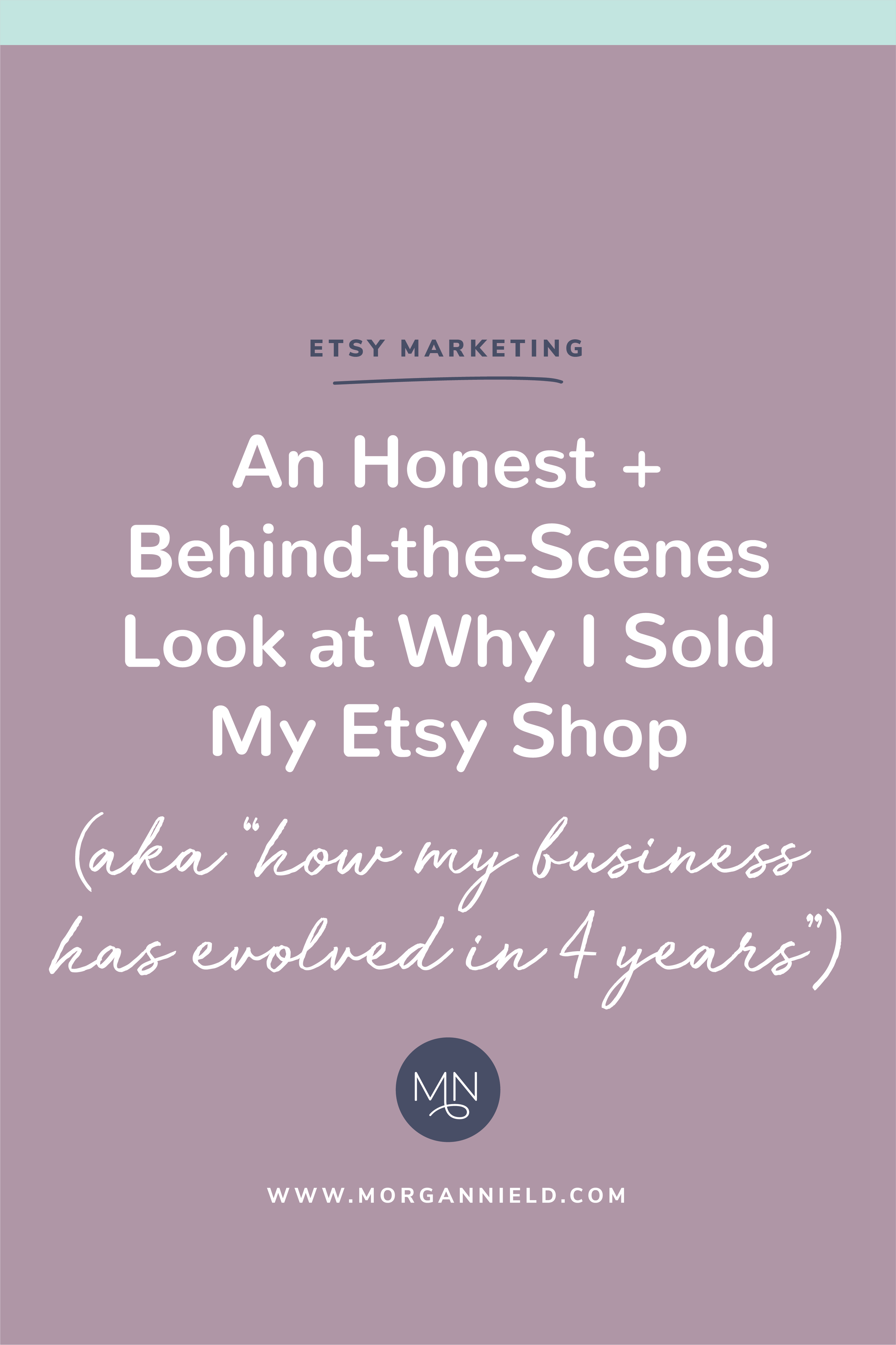 [BI] Why I quit my Etsy shop-01.png