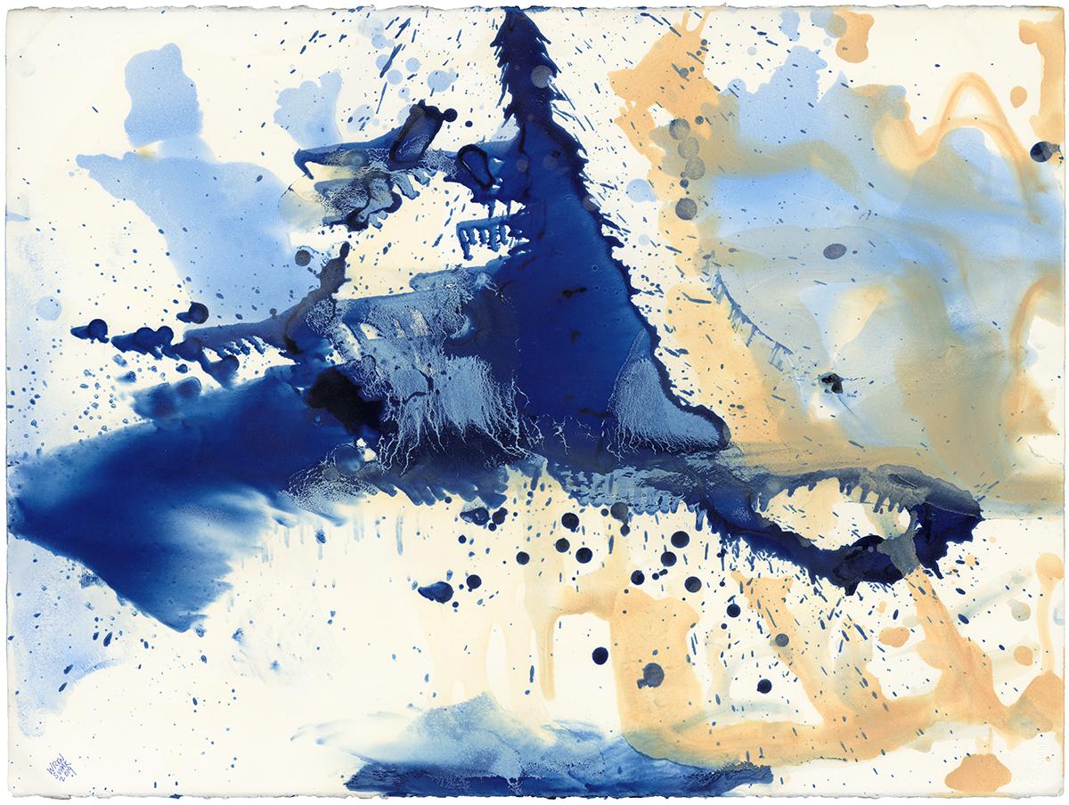 Supak_052019_Watercolor2_flat.jpg