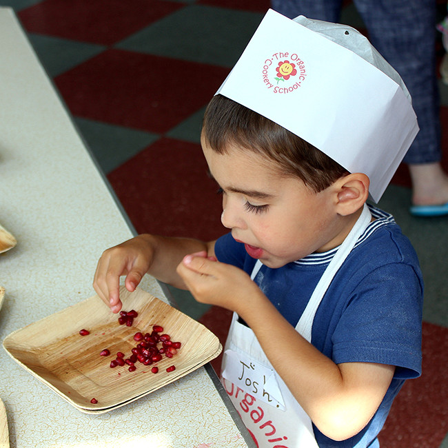 Cooking for toddlers The Organic Cookery School group home page.jpg