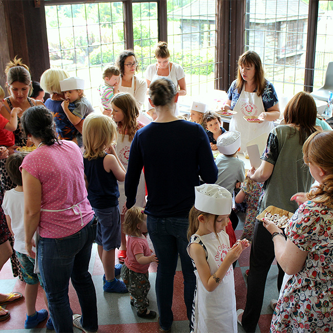 Cooking for kids The Organic Cookery School2.jpg