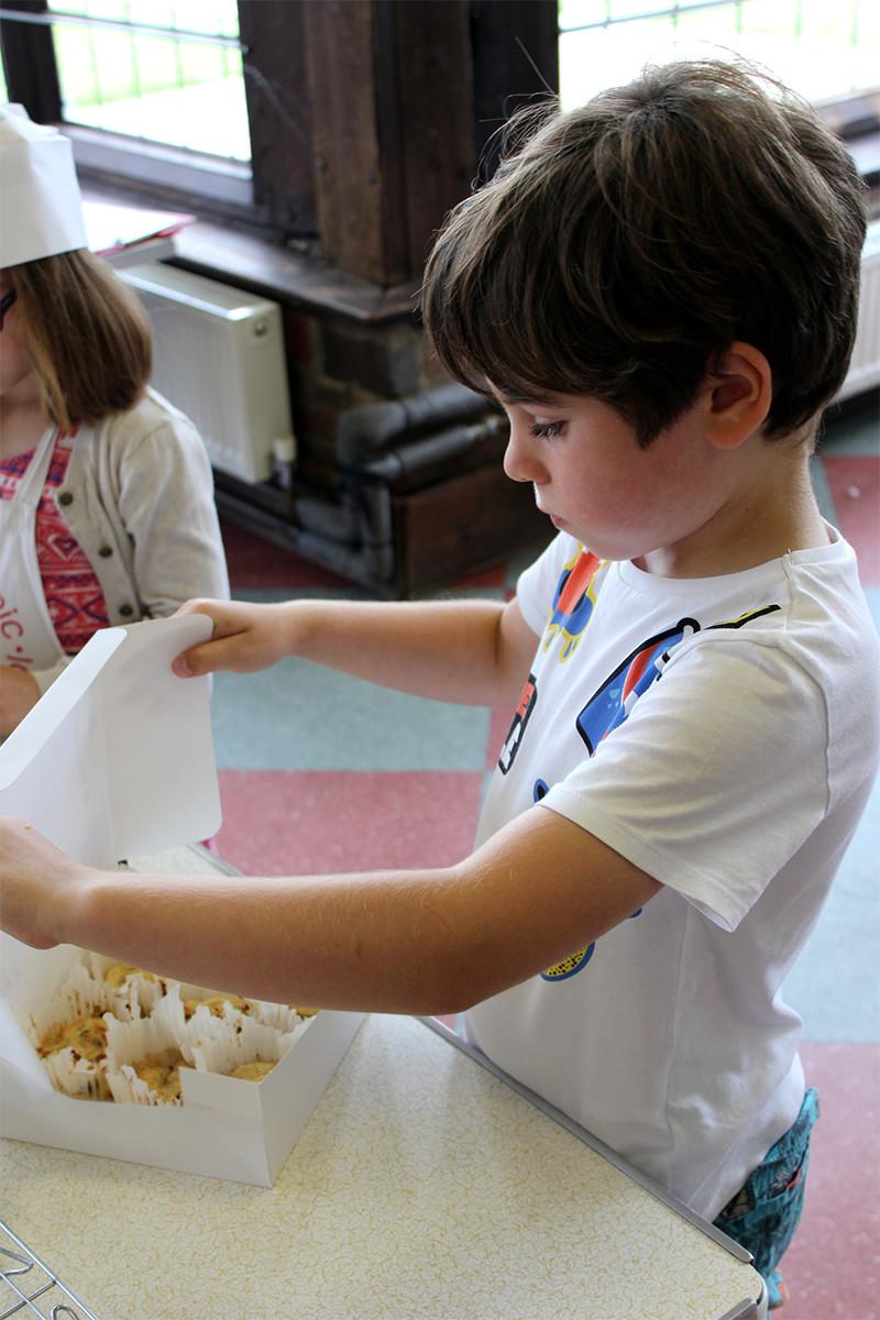 organic-cookery-school2.jpg
