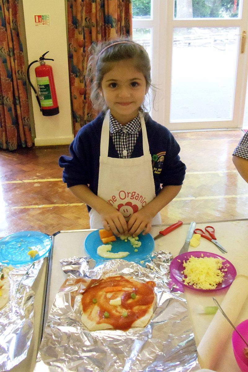 organic-cookery-school7.jpg