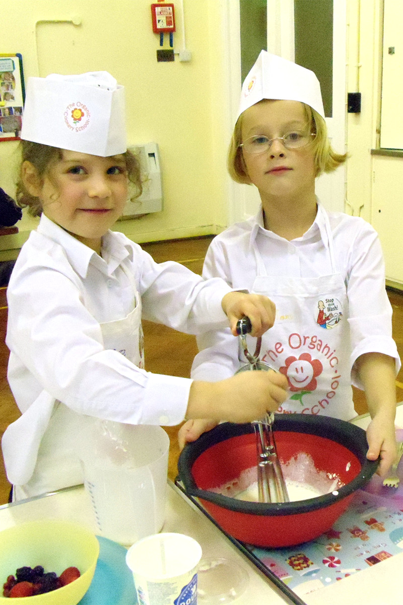 organic-cookery-school10.jpg