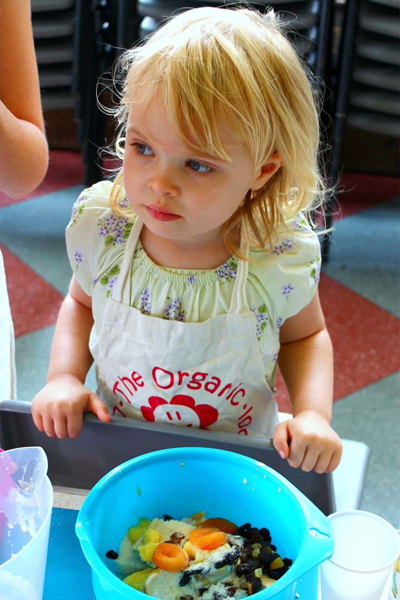 organic-cookery-school14.jpg