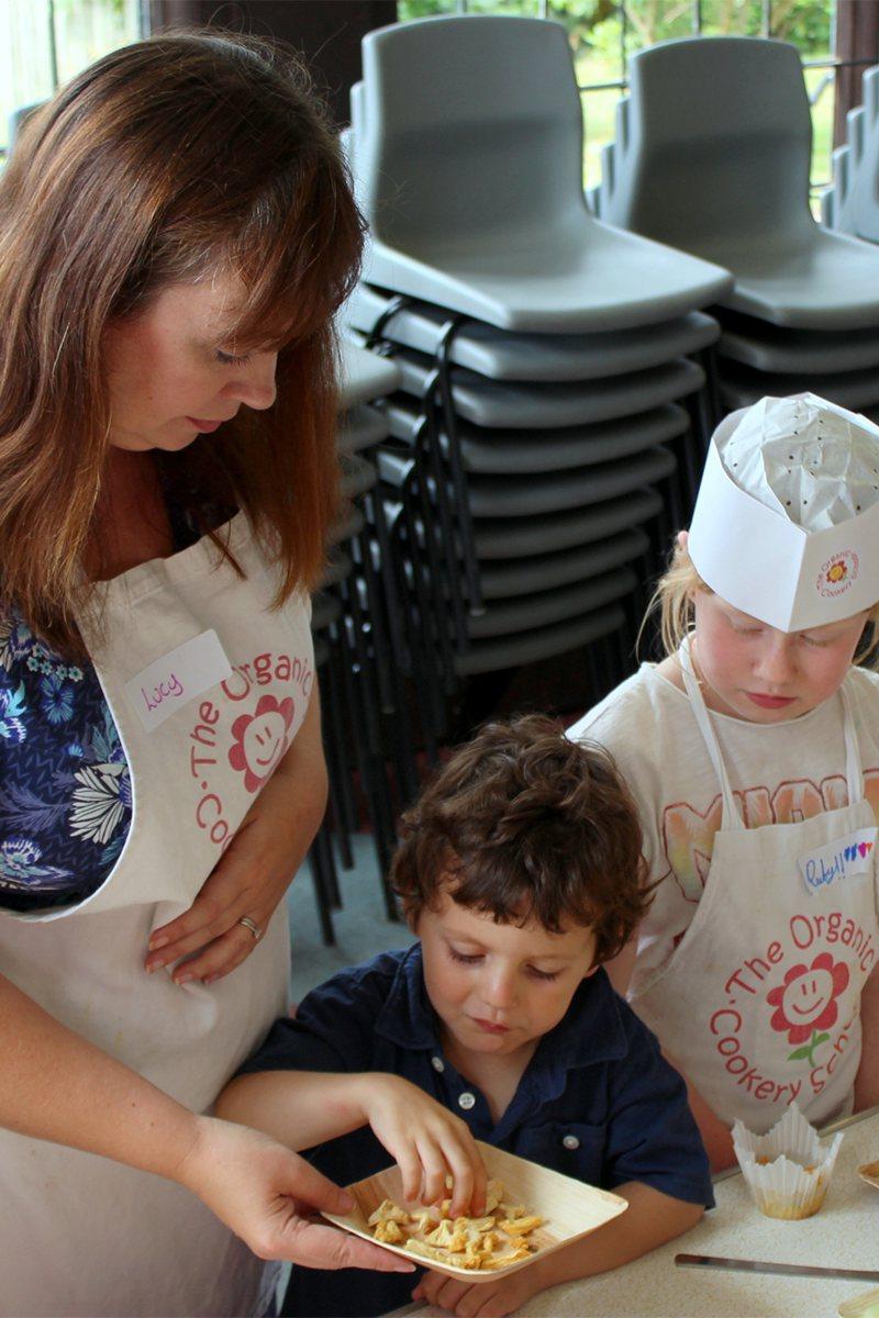 organic-cookery-school13.jpg