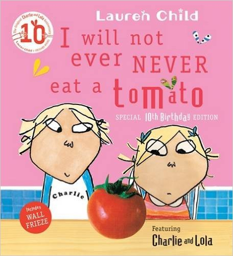 I will not ever eat a tomato.jpg