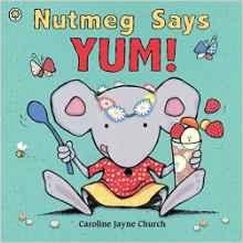 nutmeg says yum.jpg