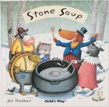 stone soup.jpg