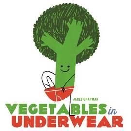 vegtables in underwear.jpg