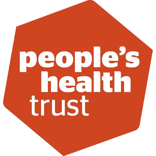 Peoples Health Trust