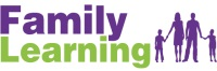 Surrey Family Learning