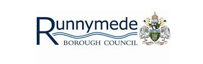 Runnymede Borough Council