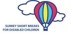 Surrey Short Breaks for Disabled Children