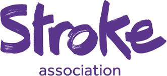 The Stroke Association – South East Hampshire
