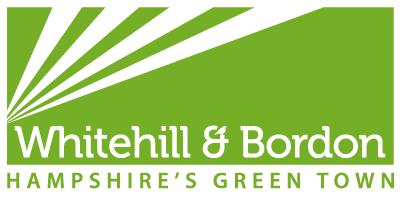 Whitehill & Bordon Community Association