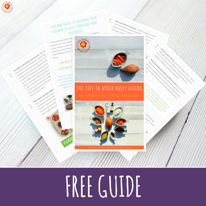 FREE GUIDE Get more veggies in your Toddler - The Organic Cookery School.png