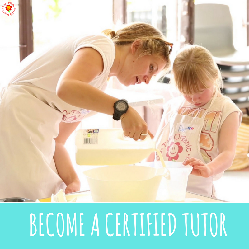 BECOME A CERTIFIED TUTOR- The Organic Cookery School.png