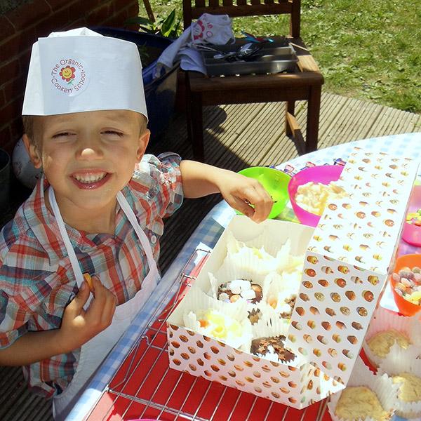 organic-cookery-school-birthday-parties.jpg