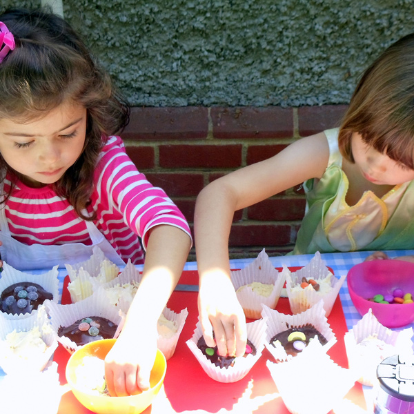 organic-cookery-school-birthday-parties2.jpg