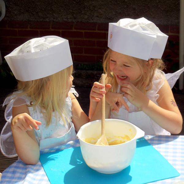 organic-cookery-school-birthday-parties3.jpg