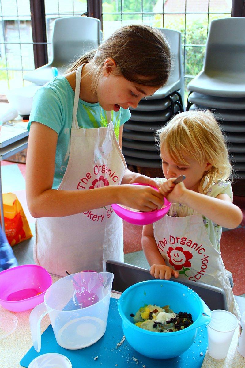 organic-cookery-school3.jpg