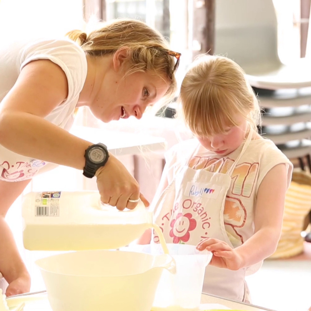 organic cookery school-s.jpg