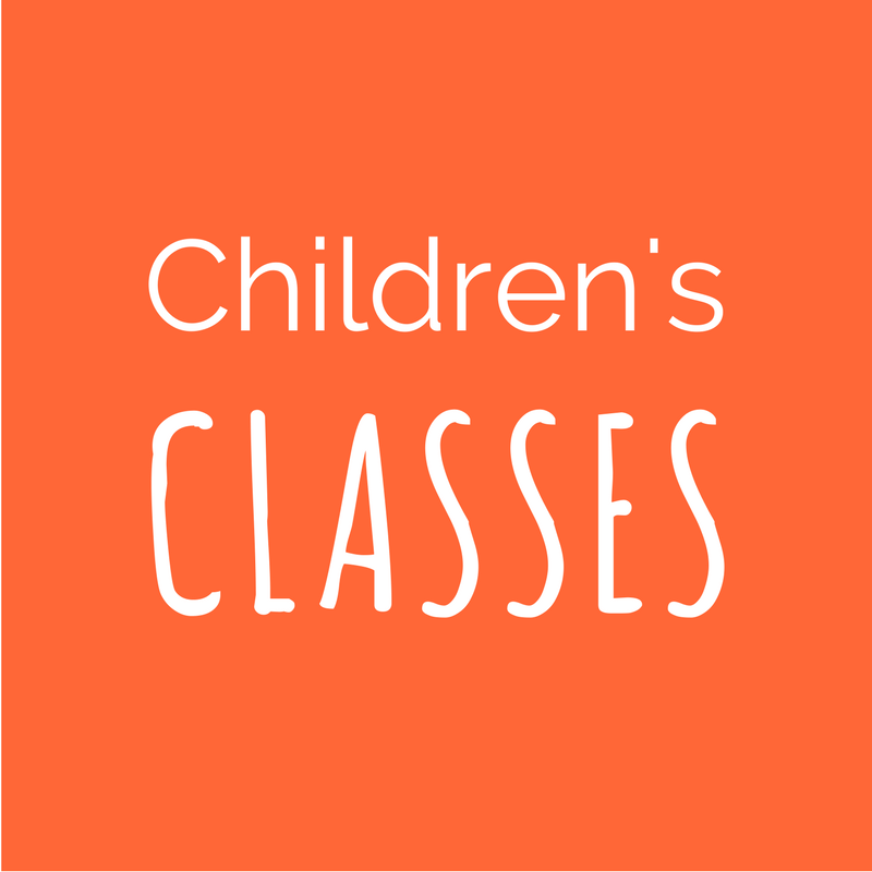 CHILDRENS CLASSES.png