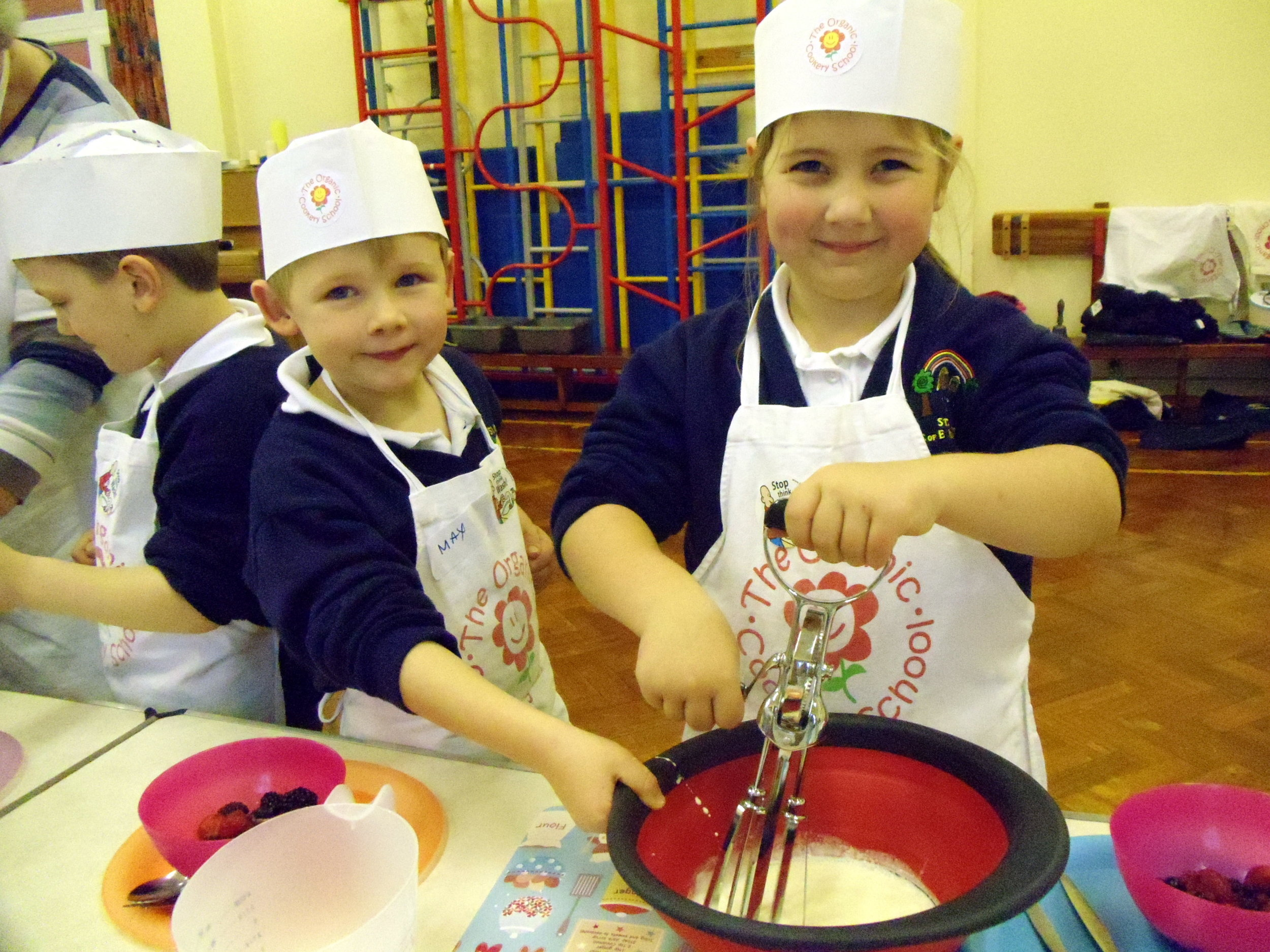 The Organic Cookery School After school cookery club 2 (1).JPG
