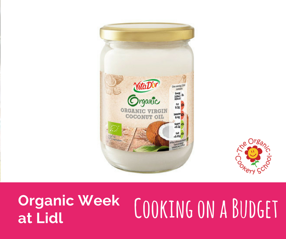 organic week at lidl (1).png