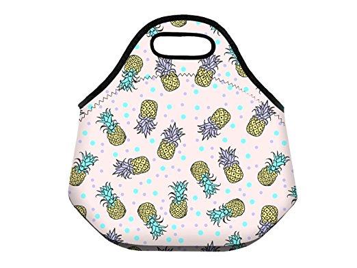 fringoo pineapple.jpg