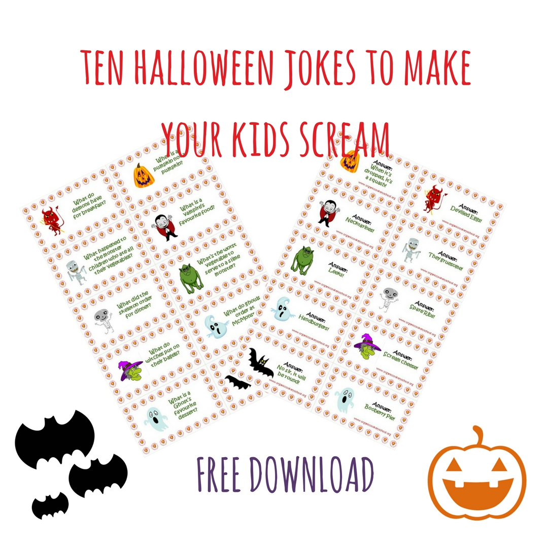 ten halloween jokes to make your kids scream insta.jpg