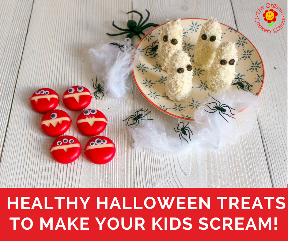 HEALTHY HALLOWEEN TREATS TO MAKE YOUR KIDS SCREAM.png