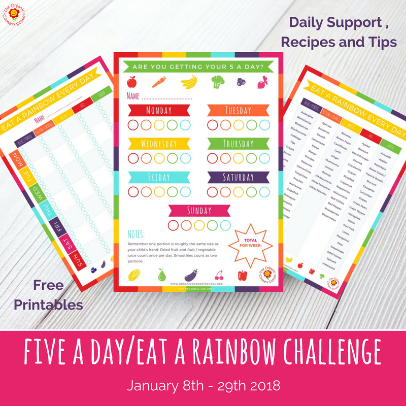 January challenge (1).png