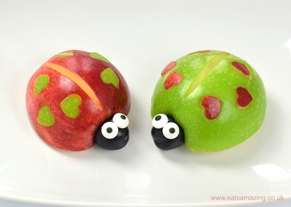 Valentines-love-bugs-tutorial-with-video-fun-food-for-kids-from-Eats-Amazing-UK.jpg