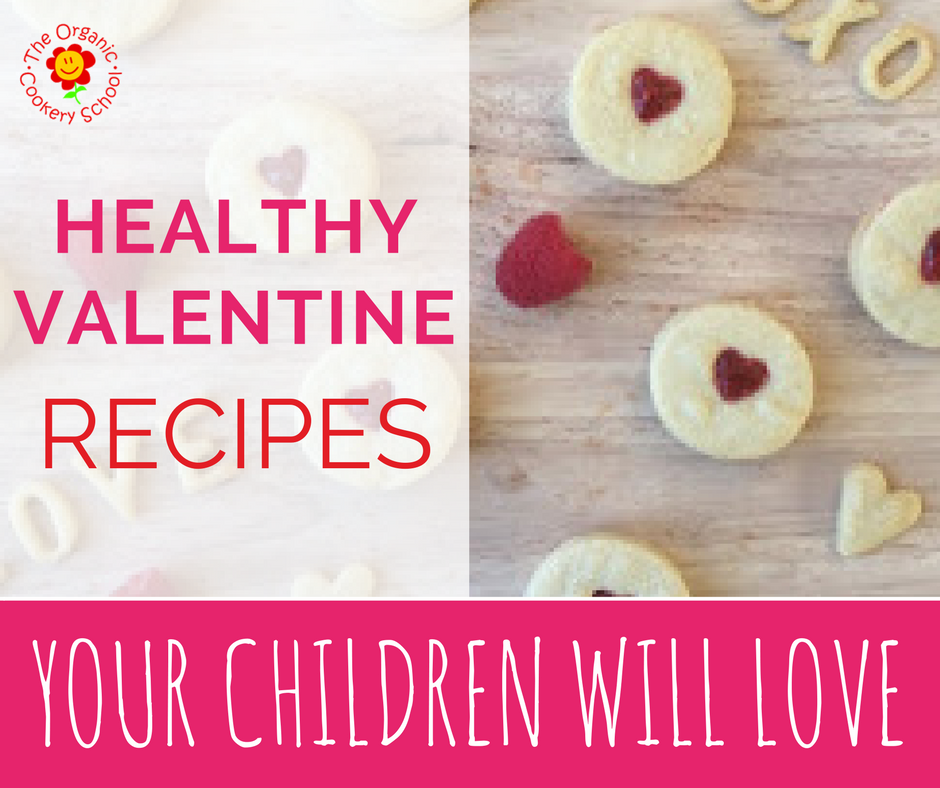 HEALTHY VALENTINE RECIPES YOUR CHILDREN WILL LOVE fb THUMBNAIL (1).png