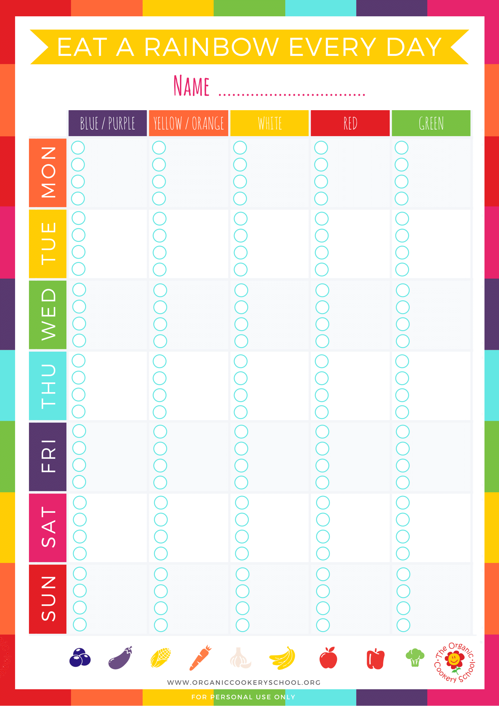 EAT A RAINBOW EVERYDAY TRACKER-1.png