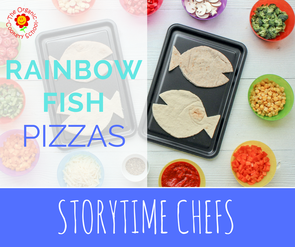 rainbow fish pizzas.png