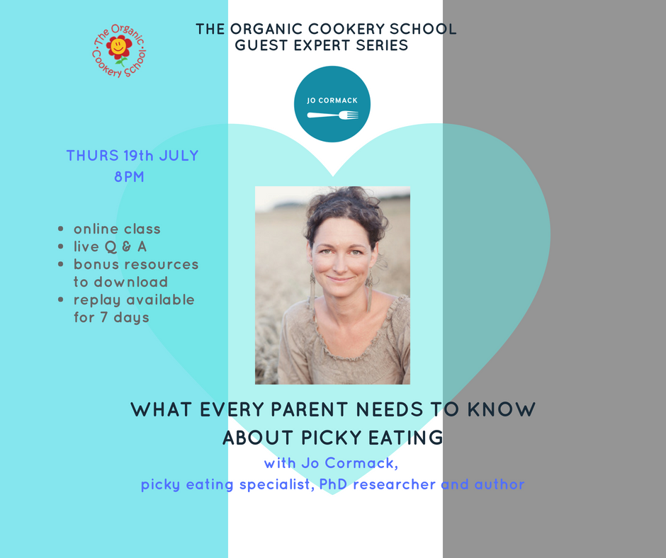 Copy of picky eating webinar insta updated.png