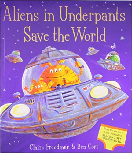 aliens in underpants save the world.jpg