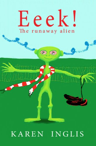 eek! the runaway alien.jpg