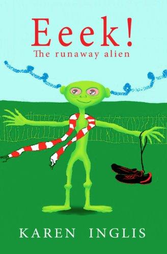 eek! the runaway alien.jpg