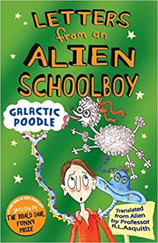 letters from an alien schoolboy.jpg