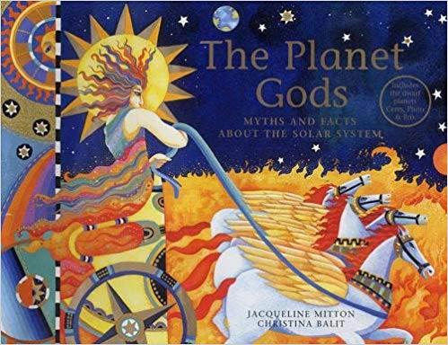 the planet gods.jpg