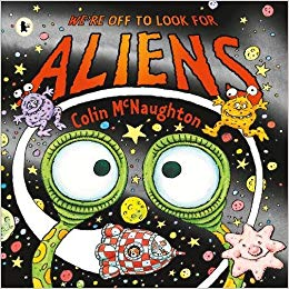 we're off to look for aliens.jpg